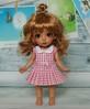 DSC09566 (ekaterinaC1) Tags: doll bjd pukifee fairyland cony