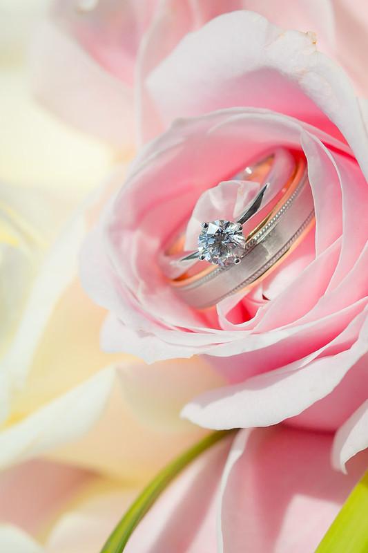 誠品行旅,婚攝,婚禮紀實,婚禮紀錄,eslite hotel