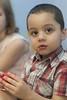 IMG_0919 (sergey.valiev) Tags: 2018 дети андрей детский сад апельсин 8 марта