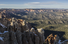 Bryce National Park, UT (Trasaterra) Tags: southwest arizona utah california grand canyon monument valley zionnp brycenp deathvalleynp mojavenp travelwithkids desert mountains travel