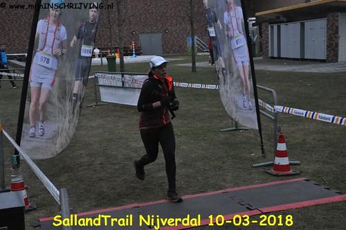 SallandTrail_10_03_2018_0828