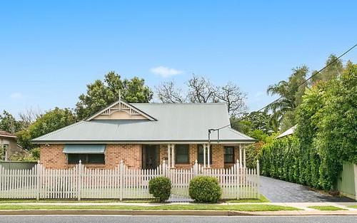 28 Lorn Street, Lorn NSW