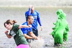20180303-Plunge-Yell-JDS_2018 (Special Olympics Southern California) Tags: 36degrees bigbear bigbearlake bigbearpolarplunge letr polarplunge sosc specialolympics specialolympicssoutherncaliforniainlandempire veteranspark winterstorm fundraiser