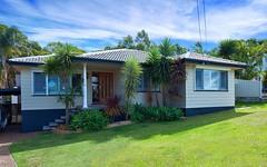 120 Ntaba Road, Jewells NSW