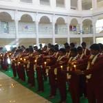 20180228 - Samavartan Sanskar (8)