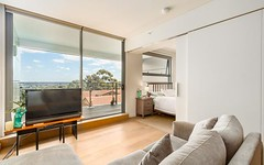 112/200 Pacific Highway, Crows Nest NSW