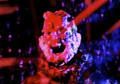 VHS Still from Elliot the movie by Craig Jacobson (32 of 37) (cassandra sechler) Tags: artist bayarea cameraoperator cassandrasechler conceptualartist craigjacobson craigrjacobson craigrobertjacobson ddcp ddcpllc director diyfilm diyfilmmaker diytutorial dreamsfordeadcats dreamsfordeadcatsproductions dreamsfordeadcatsproductionsllc elliot elliotthemovie existential filmstill filmmaker horror hotography indiefilm indiefilmmaker photographer photography sanfrancisco sanfranciscoartist sanfranciscobased scifi sfartist vhs vhsstill video videoartist support indie film movie still indiehorror cyber