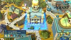Ni-no-Kuni-II-El-Renacer-de-un-Reino-090318-004