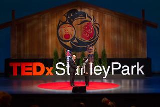 TEDxStanleyPark2018-319