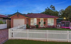 1 Burbank Drive, Tuggerah NSW