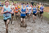 DSC_0610 (Adrian Royle) Tags: leicestershire loughborough prestwoldhall sport athletics xc crosscountry cau intercounties mud park hall racing race action runners athletes competition nikon