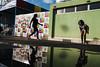 (Gustavo Minas) Tags: nicolândia parquedacidade fotografiaderua streetphotography brasília df brasil brazil parquedediversões amusementpark fun teenagers kids gustavominas