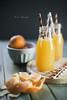 Tangerine juice (Ivannia E) Tags: tangerine juice healthyjuice healthtylifestyle healthtydrink beverage breakfast onthetable fruits cítricos mandarina zumosaludable jugo desayuno delicious alimentos foodphotography