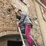 House Renovation thumbnail