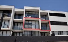 223/121 Union Street, Cooks Hill NSW