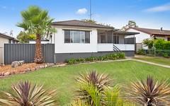 4 Burnham Close, Thornton NSW