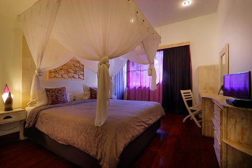 balihotelpearl-suite-2bedrooms