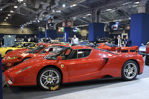 Flickriver: Most interesting photos from The Ferrari Enzo F60 pool on ferrari f310, ferrari f50, ferrari f2005, ferrari millechili, ferrari fxx, ferrari 458 italia, ferrari f2004, ferrari f type, ferrari f10, ferrari 458 speciale wallpaper, red bull rb5, ferrari f2008, ferrari f2007, ferrari f70, ferrari f2003-ga, lamborghini enzo, f40 f50 enzo, ferrari f2002, gemballa enzo, ferrari 412t, ferrari f399, williams fw31, ferrari 288 gto, ferrari 612 scaglietti, ferrari 2002 models, ferrari f92a, ferrari f2001, ferrari 248 f1, ferrari f1-2000, ferrari f300, ferrari f93a, ferrari 599 gto,