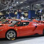 Ferrari Enzo thumbnail