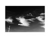 (drasticgroove) Tags: fuji xpro2 352 blackandwhite sky clouds powerlines geometry