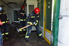 04032018-4926 (Sander Smit / Smit Fotografie) Tags: wateroverlast takenslaan appingedam brandweer kpn dooi winter winterweer