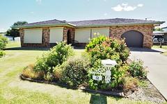 12 Bombelli Street, Bingara NSW