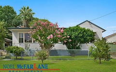 4 Terence Street, Cardiff South NSW