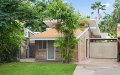 2/129 Dick Ward Drive, Coconut Grove NT