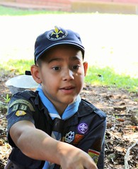 27 (Mimimidi) Tags: scouts clickescoteiro alcateia kids