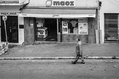 Rua Augusta / SP / Brasil. (BIANO SKATE STYLE.) Tags: sp fotografiaderua pb canon spcapital streetphoto streetphotography photobw photopb bnw bw streetfotography streetfotografia streetphotobrasil streetphotopb streetphotobnw streetphotobw olharurbano olharesdesp olharesdesampa olhardesampa pretoebranco fotopretoebranco fotografiapretoebranco fotoderua fotobw fotopb fotografiasp spdagaroa saopaulodagaroa augusta canonbrasil canonbr