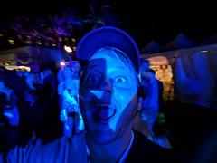 Gabe at Wanderlust (Eric Broder Van Dyke) Tags: wanderlust oahu 2088 2018 gabe