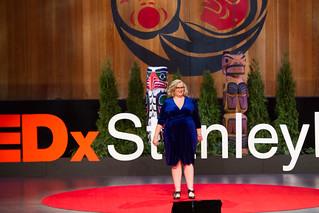 TEDxStanleyPark2018-675