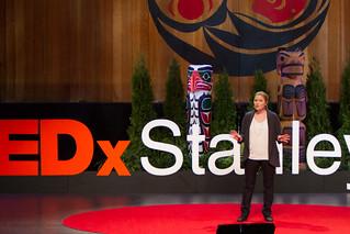 TEDxStanleyPark2018-610