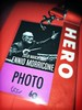 #morricone #60yearsofmusic (fabionico™) Tags: morricone 60yearsofmusic