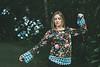 Art Linea (Cadu Dias) Tags: light manhã nikon df 85 85mm book brazil brazilian brasil cadu dias cadudias cadupdias nikondf female feminilidade grão woman girl mulher hot prime lens portrait retrato people ritratti colorido inverno winter moda fashion