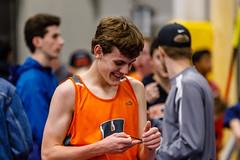 JHHS-Track_20180309-202810_378 (sam_duray) Tags: 201718 hersey herseyxc jhhs john rollingmeadows athletics publish sports trackandfield