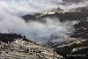 Yuanyang (Rolandito.) Tags: china yuaanyang rice terrace terraces fog yuangyang