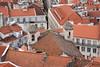 Igreja de São Cristóvão (H&T PhotoWalks) Tags: rooftops church igreja cityscape lisboa lisbon portugal canoneos350d canon28135 ii