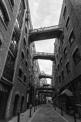 hk-englanti-0481 (IrisANdersson) Tags: 2018 arkkitehtuuri englanti harriskjisik hk kevät lontoo matkailu