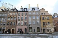 Warszawa_Stare_Miasto_22