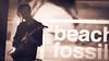 Dustin 7 (enigmare.) Tags: beach fossils beachfossils music the8thmusicgallery gallery ravn re ravnre doyle imagénart jack smith jackdoylesmith payseur dustin dustinpayseur tommy davidson tommydavidson jakarta kuningancity