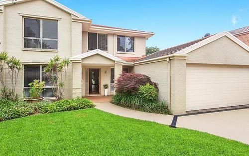 3 Winston Street, Wamberal NSW