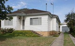 4 Godfrey Street, Goulburn NSW