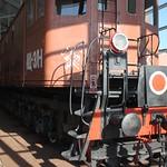 Russian Railway Museum thumbnail