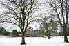 Snowmen in the Park,Victoria Park,Aberdeen_mar 18_126 (Alan Longmuir.) Tags: watsonstreet victoriapark grampian aberdeen winter snow snowmeninthepark snowmen
