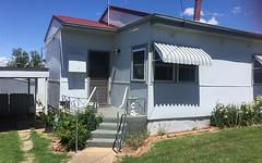 6 Moresby Way, West Bathurst NSW