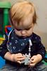Munch Munch Baby (Katherine Ridgley) Tags: toronto product teething teether baby babyfashion business localbusiness dinosaur dinosaurteether silicon siliconteether babyboy cutebaby toddler toddlerboy cutetoddler model toddlermodel babymodel