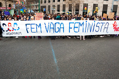 "Vaga General Feminista Sants • <a style=""font-size:0.8em;"" href=""http://www.flickr.com/photos/163193995@N07/38880471380/"" target=""_blank"">View on Flickr</a>"