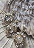 N-4821 (Kotomi_) Tags: kotomijewellery kotomicreations kotomiyamamura jewellery jewelry ss2018 newollection springsummer 2018 necklace polymerclay semipreciousstone naturalstone