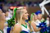 FGCU_WBB_ASUNsemifinal_vs_Lipscomb_055 (FGCU   University Marketing & Communications) Tags: wbb basketball rainingthrees wingsup cheer cheerleaders cheerleading photocreditjamesjgreco fgcu ©floridagulfcoastuniversity athletics atlanticsun